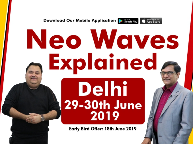 Neo Wave Explained Delhi