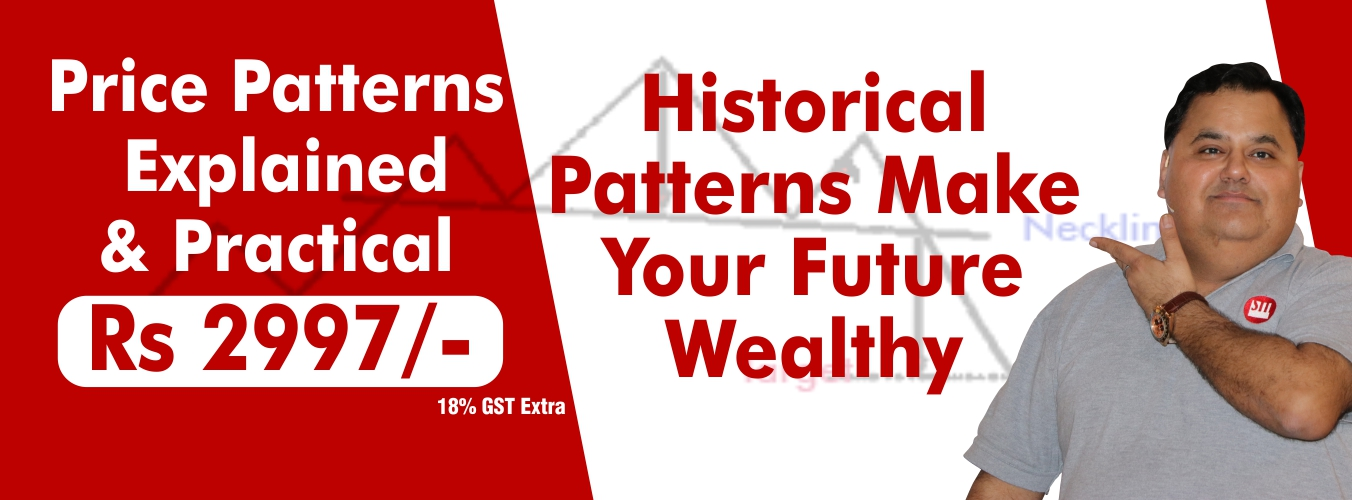 https://minglaniprojectuploads.s3.ap-south-1.amazonaws.com/course_file_meta/3903512Price%20Patterns%20Explained%20%26%20practical.jpg