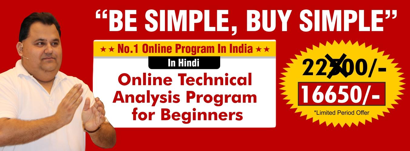 https://minglaniprojectuploads.s3.ap-south-1.amazonaws.com/course_file_meta/4206079Education%20Service-Workshop-Event-Detail%20Image%20H-500%20x%20W-1352.jpg