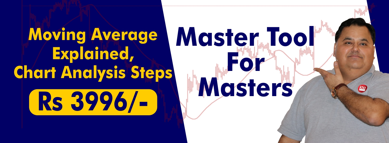 https://minglaniprojectuploads.s3.ap-south-1.amazonaws.com/course_file_meta/6836871Moving%20average%20Explained%20part-1%2C2%2C%20Chart%20analysis%20Steps.jpg